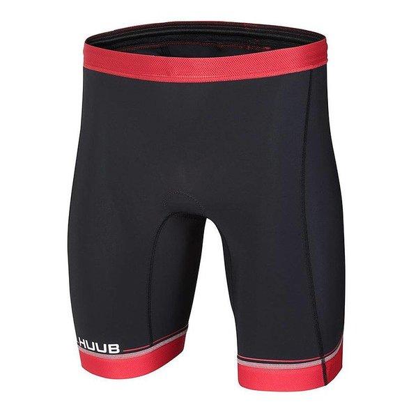Huub Mens Core Tri Short