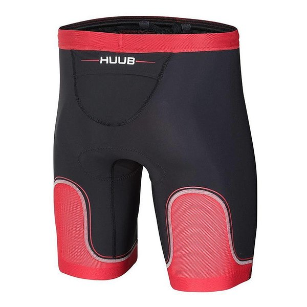 Huub Mens Core Tri Short