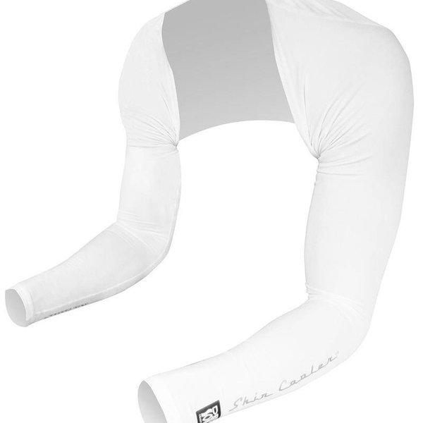 Desoto SDS Cool Wing Shoulder-Arm Skin Cooler