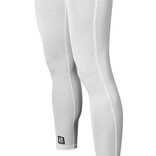 Desoto SDS Leg Skin Cooler Uvb 90