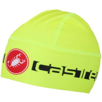 Castelli Viva Thermo Skully Cycling Cap