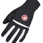 Castelli Womens Cromo Long Finger Gloves