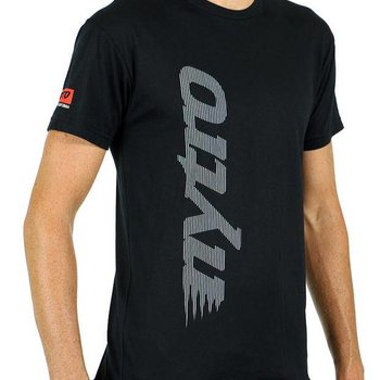 Nytro Mens Next Level T-Shirt