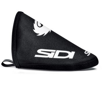 Sidi Toe Covers - Black