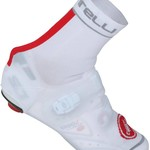 Castelli Belgian Cycling Bootie 4
