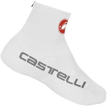Castelli Lycra Shoecover