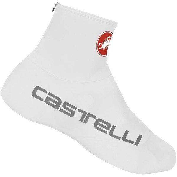 Castelli Lycra Shoecover -XL