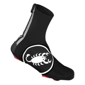 Castelli Mens Diluvio Cycling Shoecover