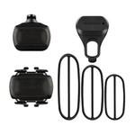 Garmin Bike Speed Sensor and Cadence Sensorundle