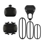 Garmin Bscm -Bike Speed  Cadence Sensor Bundle