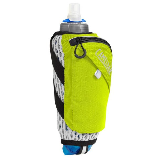 Camelbak Ultra Handheld Chill 17OZ Quick Slow Flask