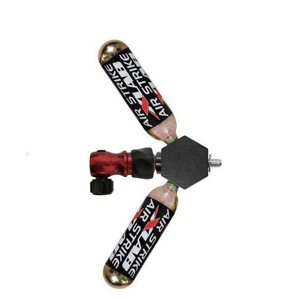 Xlab X Nut V2 For Carbon  Super Wing