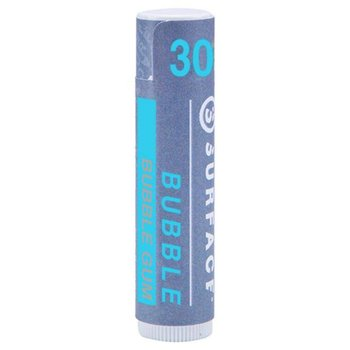 Surface Bubble Bubble Gum Lip Balm - SPF30