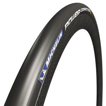 Michelin Power Competition Clincher Tires
