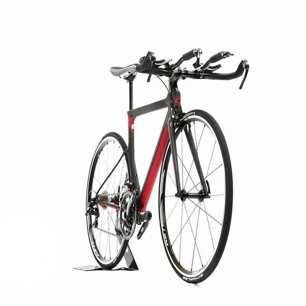 Nytro Tri Package Pro