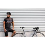 Nytro Men's RS Cycling Jersey -Sugoi