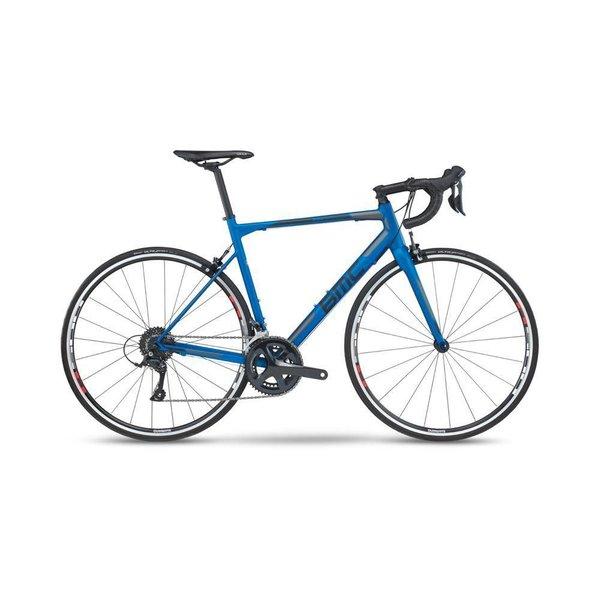 BMC Teammachine ALR01 Sora Road Bike