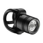 Lezyne LED Femto Drive Front Light - Each