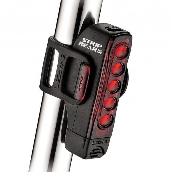 Lezyne Strip Drive 150 Rear Light