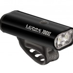Lezyne Lite Drive 700XL/Strip Pro Pair Combo Lights