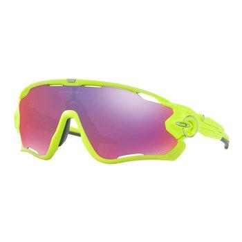 Oakley Jawbreaker Sunglasses
