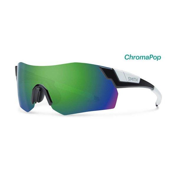 Smith Arena Max Black Sunglasses