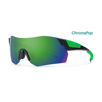Smith PivLock Arena Max Sunglasses