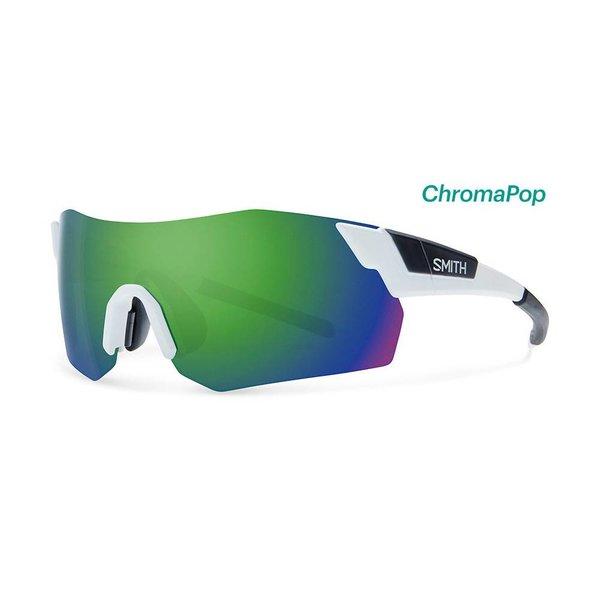 Smith PivLock Arena Max Sunglasses