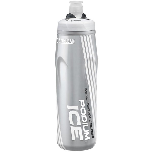 Camelbak Podium Ice Water Bottle