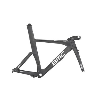 BMC Timemachine TM01 Triathlon Frameset