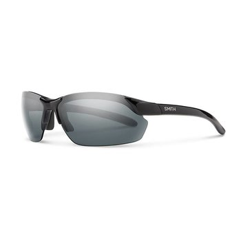 Smith Parallel Max Black Sunglasses