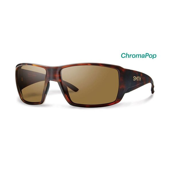 Smith Guides Choise Cooper Sunglasses