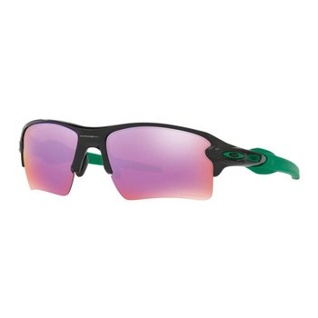 Oakley Flak 2.0 XL Pol Black w/ PRIZM Golf