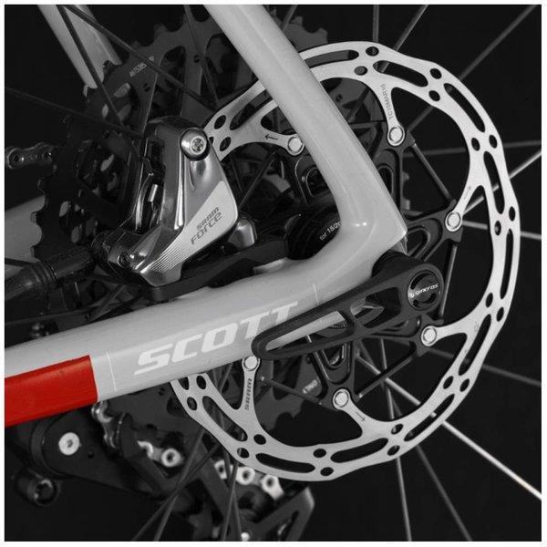 Addict Gravel 10 Disc Bike