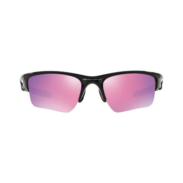 Oakley Half Jacket XL 2.0 Sunglasses