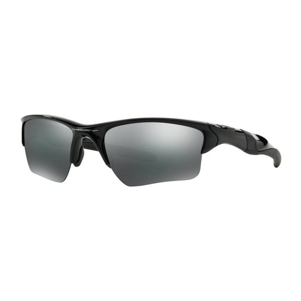 Oakley Half Jacket 2.0 XL Sunglasses