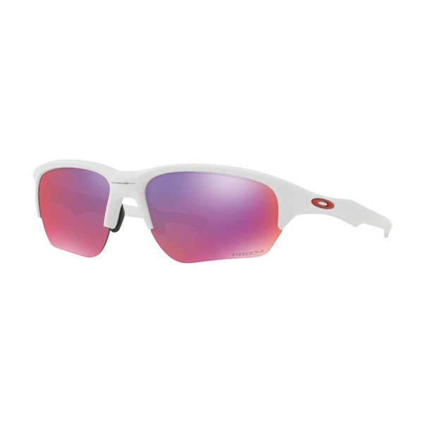 Oakley Flak Beta Sunglasses