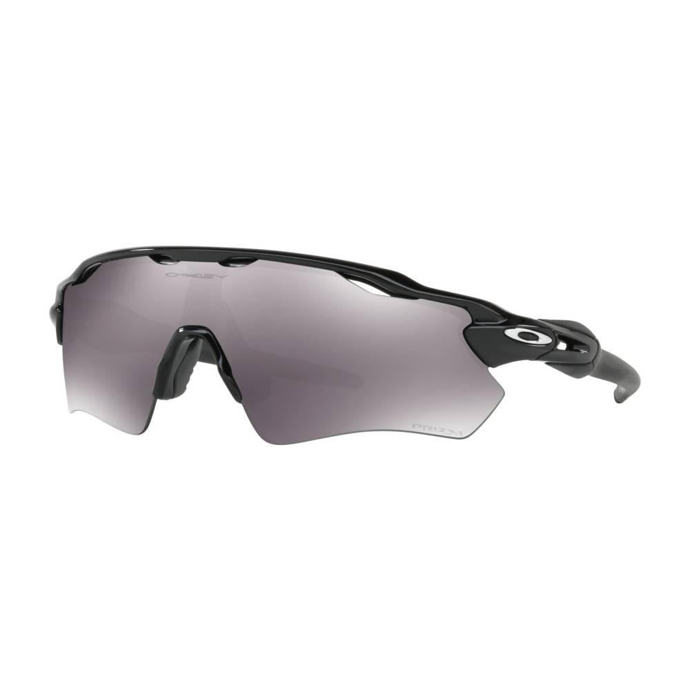 1a5b960fbbdae czech oakley radar path safety sunglasses near me 6e95d 3c4aa
