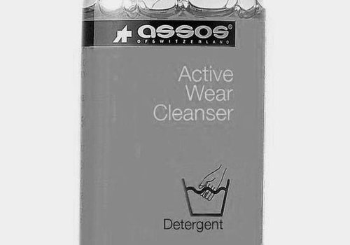 Cleaners / Detergents