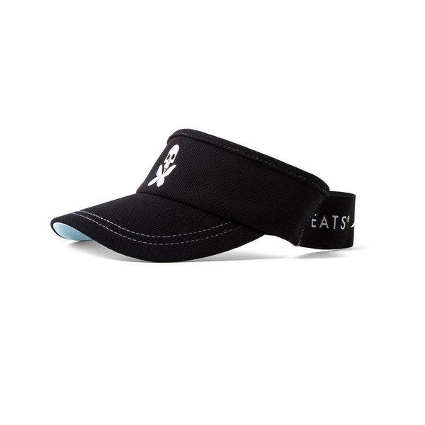 Betty Designs Womens Signature Visor