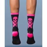 Betty Designs Signature Power Socks