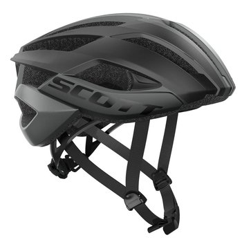 Scott ARX Plus Road Helmet