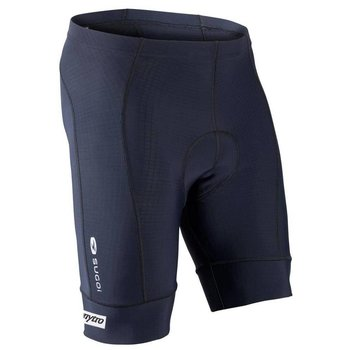 Nytro Mens Evolution Cycling Short