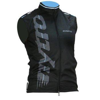 Nytro Capo Wind Cycling Vest