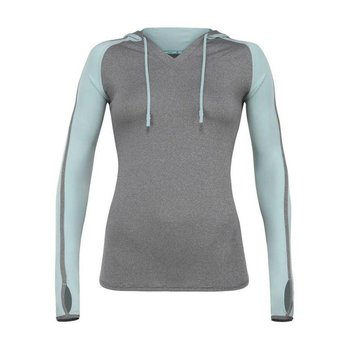 Zoot Sports Womens Oceanside Hoodie