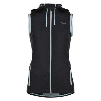 Zoot Sports Womens Wind Swell Running Vest