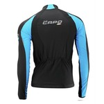 Capo Mens GS Leggero Cycling Wind Jacket