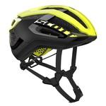Scott Centric Plus Road Helmet