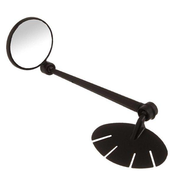 Third Eye Pro Helmet Mirror