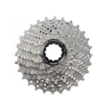Shimano CS-R8000 Ultegra Cassette - 11 Speed